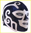 Wrestling Masks